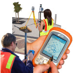 dothan land surveying